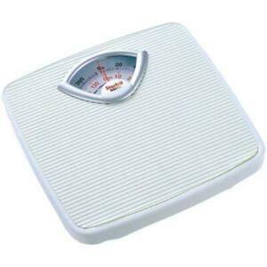 STARFRIT BALANCE 093864-004-0000 Mechanical Scale (White)