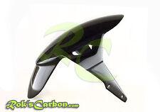 Carbon front fender Kotflügel vorn Monster S2R/S4R
