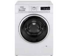 Siemens WM16W541 Waschmaschine Freistehend Weiss Neu