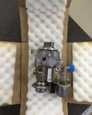 BMW GENUINE High Pressure Fuel Pump for N54/N55 Engine 335i 535i X5 E70 E90 E60
