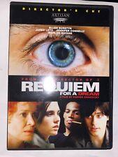 Requiem For A Dream - A Film By Darren Aronofsky