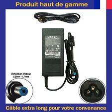 Cargador de alimentación Packard Bell EasyNote P7YS0 LS44 LS44HR LS44-HR-275FR