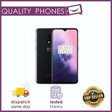 OnePlus 7 128GB 6GB - Mirror Grey (Unlocked)