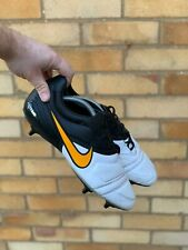 Nike CTR360 Maestri i SG Football Boots (Pro Edition) Size UK 11
