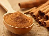 Organic Cinnamon Powder  , Indian Spice Powder, Natural and Fresh! FREE SHIP