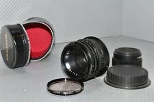 Nikon DSLR DIGITAL fit 35mm macro close lens D3100 D3200 D3300 D3400 D3500 D5300