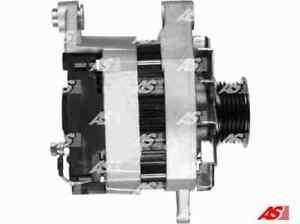 A3011 AS-PL ENGINE ALTERNATOR