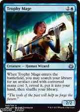 TROPHY MAGE Aether Revolt Magic MTG cards (GH)