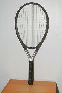 Head Ti-S6 Titanium Tennis Racquet - 4-1/2
