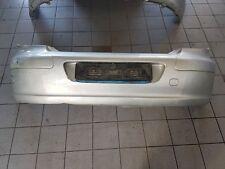 PARAURTI POSTERIORE PRIMERIZZATO Peugeot 307 01>05
