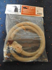 Electrolux Washing Machine Cold Water Inlet Fill Hose Pipe Washer Genuine Spare