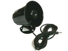 U CALLER SPEAKER CALL FOX BIRD EXTERNAL EXTREME LOUD !!