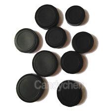 New Lens Eyepiece Cap Cover For Binoculars Spotting Scopes Telescopes CCTV M12