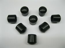 """8 NEW Rod End Caps For 5/8"""" Foosball Soccer Table Rods"""