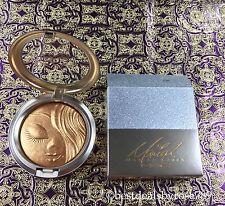 Mac Mariah Carey My Mimi Highlighter Bnib 100% Auth LE Global Shipping