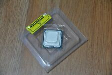 Intel Pentium D 930 3 GHz Dual-Core Processor GREAT SPEED FOR BUDGET BUILD