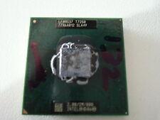 Intel Mobile Celeron T1600 1,66 GHz 667 MHz 1MB LF80537NF0281MN SLB6J processo -832