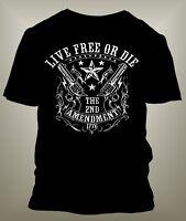 Biggie Pac Drip Tee shirt Hip Hop street wear Pro Club Big and Tall or Small T