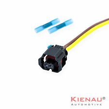 Reparatursatz Stecker Einspritzdüse Injektor für Opel Fiat 1.9 CDTi DT H J L Kit