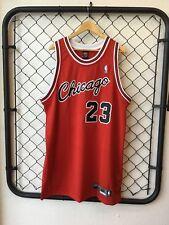 e77de16acd25 Nike Michael Jordan Regular Season NBA Fan Apparel   Souvenirs