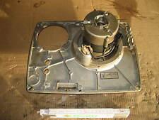 Lüfter Ölbrennermotor für Ölbrenner Brenner Bühler und andere 274
