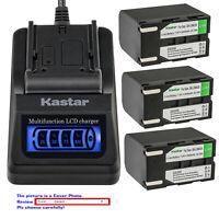 LETO AV A//V TV Video Cable Cord Lead For Samsung VP-D323 VP-D361 VP-D453 VP-D964