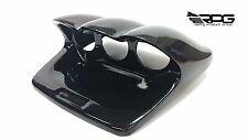 RPG FRP ZeroSport Style Gauge Pod for 02-07 Subaru Impreza WRX STI GDA GDB
