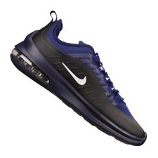 NEW NIB Men's Nike Air Max Axis Running Shoes Invigor Torch Sequent AA2146 401