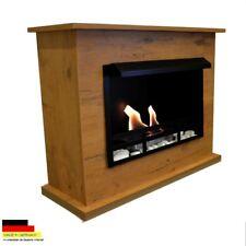 Chimenea Hogar Caminetti Firegel Gelkamin Cheminee Fireplace Etanol Yvon Deluxe