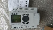 Eaton EASY819-AC-RC Programmable relays