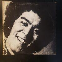 """Danny Rivera """"Danny Rivera"""" Vinyl Record LP"""