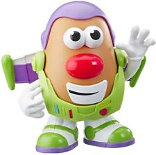 Hasbro Mr. Potato Head Disney Pixar Toy Story 4 Spud Lightyear Figure