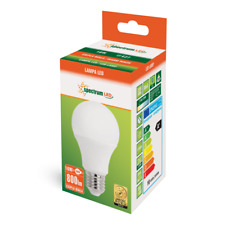 LED E27 10W  Leuchtmittel LED Lampe Warmweiß  Birne Markenqualität 800lm A+