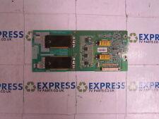 INVERTER BOARD 6632L-0627A - F&J FDH3290OV