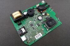 Steuerplatine Platine Circuit Board für Everflo OPI Sauerstoffgerät Concentrator