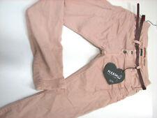 Please Denim Jeans Modell P78 rosa  CV9DVO-P78A bonbon rosa Gr.M Sommer 2018...