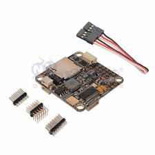F4 OMNIBUS Flight Controller Board w/Power Module Built-in OSD BEC for FPV RC566