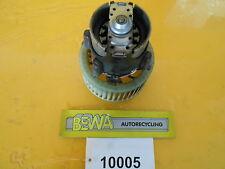 Gebläsemotor/Klima         Opel Meriva A        Bj.2005      Nr.10005/E