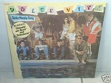 "*****SPIDER MURPHY GANG""DOLCE VITA""-12""Inch LP*****"