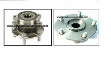 FRONT BEARING TOYOTA AVENSIS T27 AURIS COROLLA RAV4 VERSO AUTO GEARBOX ONLY