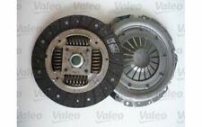 VALEO Kupplungssatz 228mm 23 Zähne für AUDI A4 826856 - Mister Auto Autoteile