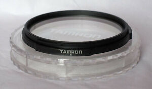 Tamron A9FB close up lens to fit 28-200 lens in case.