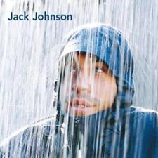 Brushfire Fairytales von Jack Johnson | CD | Zustand wie neu