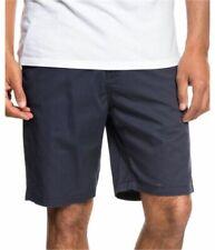 Shorts décontractés Quiksilver pour homme
