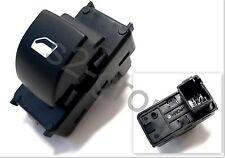 CITROEN C4 Peugeot 207 Interruptor Regulador de Ventana Frontal botón
