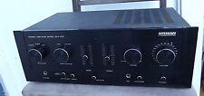 Marantz / Superscope BLA 530   Verstärker  Amplificateur Poweramp int. shipping
