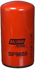 Baldwin Filters BF9885 Fuel Spin-on ( PACK OF 6 )