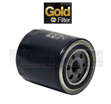 Engine Oil Filter WIX 51372  NAPA GOLD 1372
