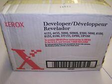 XEROX 5R161 005R00161 Developer for 5090,5090s,5390,5690,135,6180,6100,4135,4635