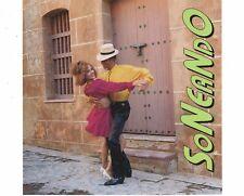 CD SONEANDOs/tCANADA EXSALSA (A1262)